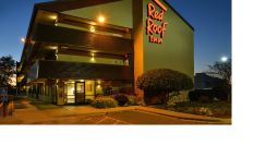 Hotel Red Roof Chicago-Northbrook/Deerfield - Chicago (Illinois)