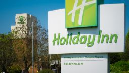Holiday Inn LONDON - GATWICK AIRPORT - Horley, Reigate and Banstead