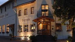 Hotel Linther Hof - Linthe