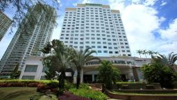 Hotel EVERGREEN LAUREL PENANG - Penang
