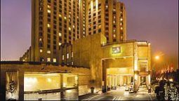 Hotel The Lalit New Delhi - Delhi
