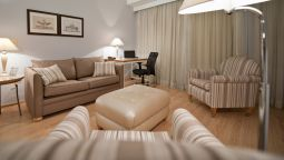 HB Hotels Sequoia - Barueri
