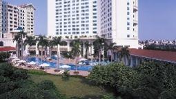 Hotel Daewoo Hanoi - 5 HRS star hotel