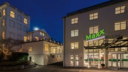 Hotel MAXX by Steigenberger Bad Honnef - Bad Honnef