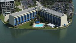 Hotel DoubleTree Suites by Hilton Tampa Bay - Tampa (Floride)