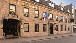 The Bull Hotel Sure Hotel Collection by Best Western - Peterborough