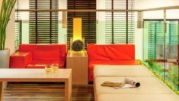 Hotel Wien Top Hotels Gunstig Bei Hrs Buchen