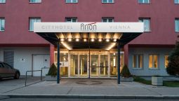 Arion Cityhotel Vienna & Appartm. - Wien