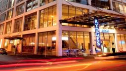 Hotel Rydges Auckland - Auckland