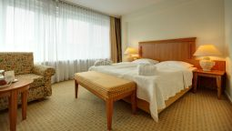 Hotel Domicil Berlin by Golden Tulip - Berlino