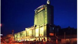 Hotel Milky Way - Harbin