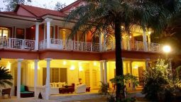 Hotel Coconut Residence - Gambia