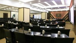 ECONOMIC TRADE HOTEL - Kunming