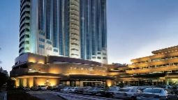 Beijing Asia Hotel (Mainland Chinese Only) - Peking