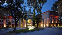 Hotel Grand Serai Congress & Spa - Ioannina
