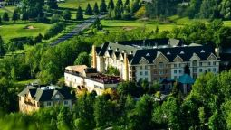 Hotel Chateau Bromont - Bromont