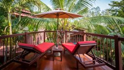 Hotel Imperial Boat House Beach Resort - Bo Phut
