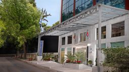 Hotel Best Western Plus Embassy - Athen