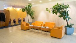 Star Inn Hotel Premium Graz by Quality - Graz