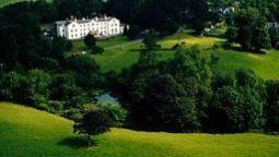 Hotel Court Colman Manor - Bridgend