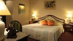 HOLIDAY VILLA HOTEL AND SUITES SUBANG MA - Sungai Buloh - Petaling Jaya