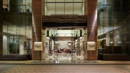Hotel Royal Plaza - Hongkong