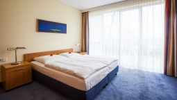 Junior Suite Aparion Berlin Family Apartments