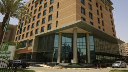 Holiday Inn RIYADH - OLAYA - Riad