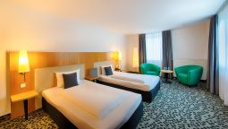 Hotel ACHAT Plaza - Offenbach am Main
