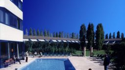 Business Hotel - Casale Monferrato