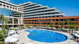 Hotel Enotel Lido Madeira All Inclusive - Funchal