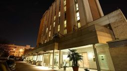 Vicenza Tiepolo Hotel - 4 HRS star hotel