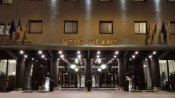 Hotel Meliá Milano Convention Center - Mailand