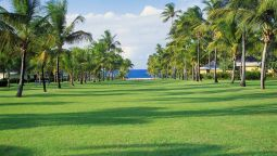 Hotel NISBET PLANTATION BEACH CLUB - Newcastle