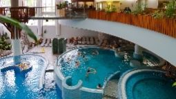 Hotel MenDan Magic Spa&Wellness - Zalakaros