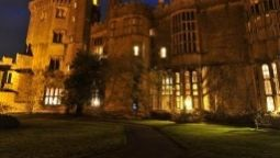 Hotel Thornbury Castle - Bristol, City of Bristol