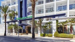 Hotel THB Gran Playa Adults Only - Can Picafort, Santa Margalida
