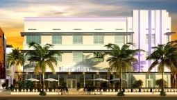 Hotel THE LORD BALFOUR - Miami Beach (Florida)