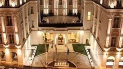 Grand Hotel Continental - Bukarest