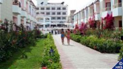 Hotel Minamark Resort & Spa - Hurghada