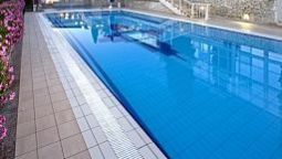 Hotel Zorna All Inclusive - Porec