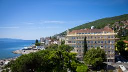 Remisens Premium Grand Hotel Palace - Opatija