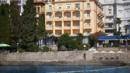 Smart Selection Hotel Lungomare Opatija - Opatija