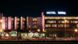 Hotel Holiday - Zagabria