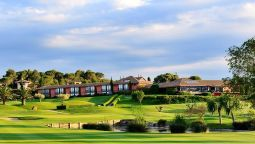 Hotel TorreMirona Golf & Spa Resort - Figueres