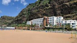 Hotel Savoy Calheta Beach - All Inclusive - Calheta