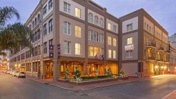 Hotel Hyatt Centric French Quarter New Orleans - New Orleans (Louisiana)