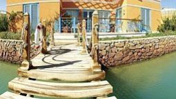 Hotel MOVENPICK RESORT AND SPA EL GOUNA - El Gouna
