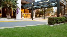 Park Tower a Luxury Collection Hotel Buenos Aires - Buenos Aires