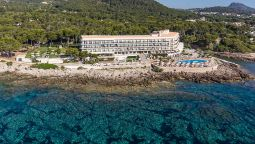 Hotel operated by Grupotel - Adults only Sensimar Aguait Resort - Cala Rajada, Capdepera
